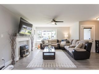 Photo 16: 33275 CHERRY Avenue in Mission: Mission BC House for sale : MLS®# R2580220