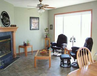 Photo 6: : Airdrie Residential Detached Single Family for sale : MLS®# C3208974
