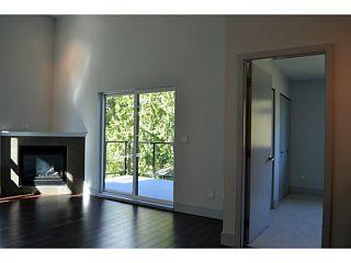 Photo 2: # 310 5682 WHARF AV in Sechelt: Sechelt District Condo for sale (Sunshine Coast)  : MLS®# V1082038