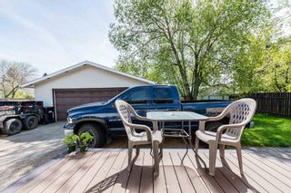 Photo 47: 5523 54 Street: Leduc House for sale : MLS®# E4245607