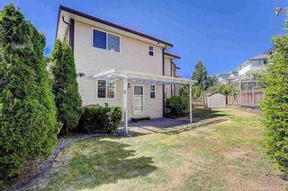 Photo 18: 2881 MALIBU Court in Coquitlam: Scott Creek House for sale : MLS®# R2546037