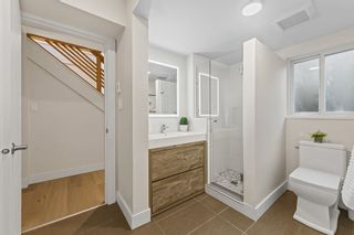 Photo 34: 45 CREEKVIEW Place: Lions Bay House for sale (West Vancouver)  : MLS®# R2581443