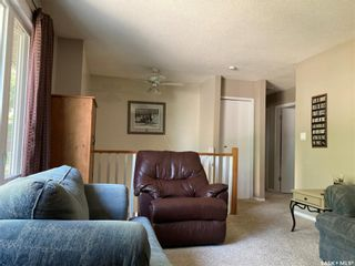 Photo 14: 510 2nd Avenue East in Assiniboia: Residential for sale : MLS®# SK864876