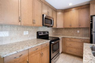 Photo 6: 53 Chaparral Valley Gardens SE in Calgary: Chaparral Row/Townhouse for sale : MLS®# A1146823