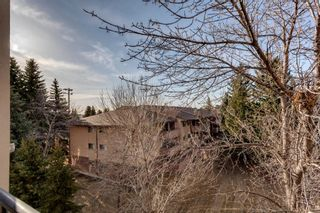 Photo 5: 304 2121 98 Avenue SW in Calgary: Palliser Apartment for sale : MLS®# A1093378