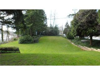 """Photo 13: 710 460 WESTVIEW Street in Coquitlam: Coquitlam West Condo for sale in """"PACIFIC HOUSE"""" : MLS®# V1052625"""