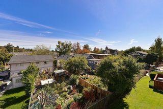 Photo 24: 306 2757 Quadra St in Victoria: Vi Hillside Condo for sale : MLS®# 886266