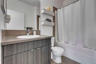 Photo 24: 10 Marquis Lane SE in Calgary: Mahogany Row/Townhouse for sale : MLS®# A1142989