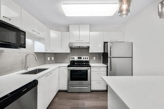 Photo 14: 1003 4425 HALIFAX Street in Burnaby: Brentwood Park Condo for sale (Burnaby North)  : MLS®# R2625845