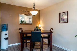 Photo 5: 202 1736 Henderson Highway in Winnipeg: North Kildonan Condominium for sale (3G)  : MLS®# 1812365