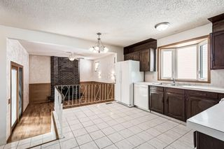 Photo 14: 4931 Vantage Crescent NW in Calgary: Varsity Detached for sale : MLS®# A1129370