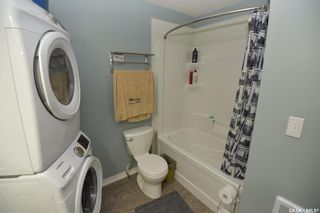 Photo 39: 112 Peters Drive in Nipawin: Residential for sale : MLS®# SK871128