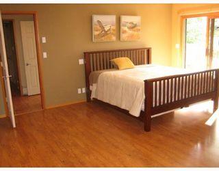 Photo 14: 4188 IRVINES LANDING Road in No_City_Value: Pender Harbour Egmont House for sale (Sunshine Coast)  : MLS®# V645341