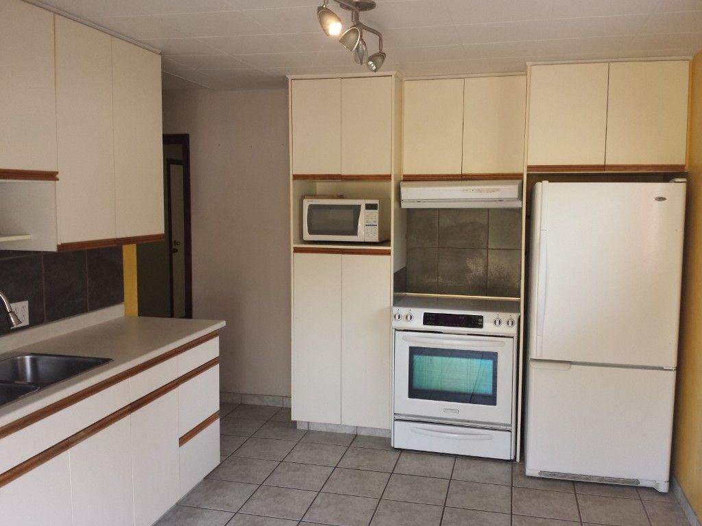 Photo 4: Photos: 211 Strom Road in Kamloops: Valleyview House for sale : MLS®# 128954