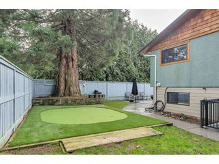 Photo 13: 4750 201 Street in Langley: Langley City House for sale : MLS®# R2545475