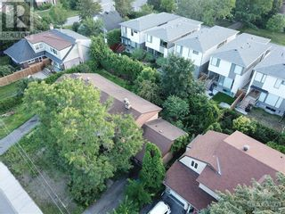Photo 11: 1244 PRINCE OF WALES DRIVE in Ottawa: House for sale : MLS®# 1255534