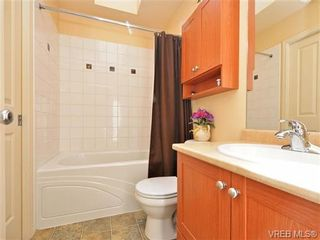 Photo 7: 3424 Pattison Way in VICTORIA: Co Triangle House for sale (Colwood)  : MLS®# 728163