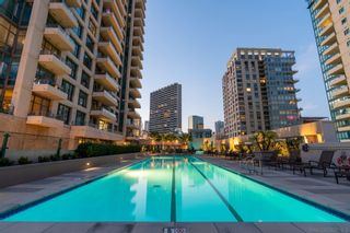 Photo 30: Condo for sale : 2 bedrooms : 550 Front St #506 in San Diego
