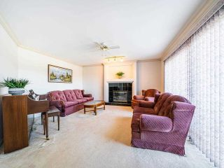 Photo 5: 31 SEA Avenue in Burnaby: Capitol Hill BN House for sale (Burnaby North)  : MLS®# R2581598