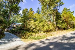 Photo 32: 4347 Clam Bay Rd in Pender Island: GI Pender Island House for sale (Gulf Islands)  : MLS®# 885964