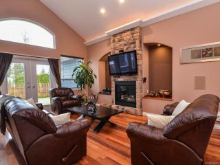 Photo 16: 506 Edgewood Dr in CAMPBELL RIVER: CR Campbell River Central House for sale (Campbell River)  : MLS®# 720275
