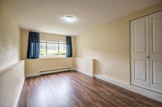 Photo 17: 882 WESTWOOD Street in Coquitlam: Meadow Brook House for sale : MLS®# R2173345