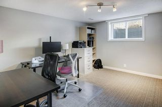 Photo 24: 5735 LADBROOKE DR SW in Calgary: Lakeview House for sale : MLS®# C4273443