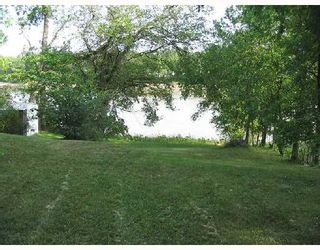 Photo 8: 722 JUBILEE Avenue in WINNIPEG: Fort Rouge / Crescentwood / Riverview Single Family Detached for sale (South Winnipeg)  : MLS®# 2713254