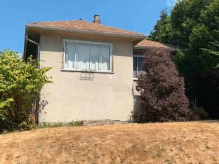 Photo 2: 1837 E GEORGIA Street in Vancouver: Grandview Woodland Land for sale (Vancouver East)  : MLS®# R2588574