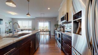 Photo 15: 1045 SOUTH CREEK Wynd: Stony Plain House for sale : MLS®# E4248645