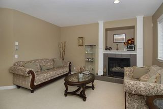 Photo 2: 2194 Longspur Dr in Victoria: Land for sale : MLS®# 275099