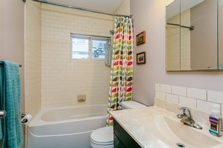 Photo 27: 12065 95A Street in Edmonton: Zone 05 House for sale : MLS®# E4227633