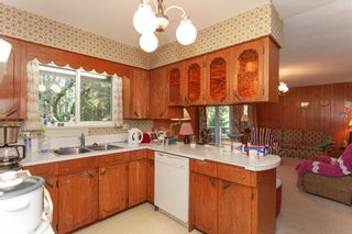 "Photo 29: 9671 161A Street in Surrey: Fleetwood Tynehead House for sale in ""TYNEHEAD AREA"" : MLS®# R2597946"