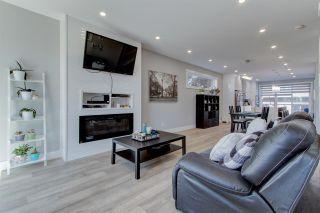 Photo 3: 8313 76 Street in Edmonton: Zone 18 House for sale : MLS®# E4239036