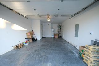 Photo 29: 718 Ocean Park Dr in : PA Tofino House for sale (Port Alberni)  : MLS®# 861190