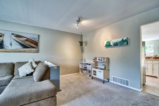 Photo 15: 5925 ST ANDREWS Place in Sechelt: Sechelt District House for sale (Sunshine Coast)  : MLS®# R2612851