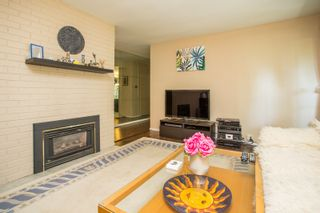 Photo 2: 6242 KITCHENER Street in Burnaby: Parkcrest House for sale (Burnaby North)  : MLS®# R2480870