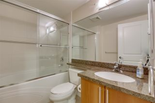 """Photo 15: 407 2225 HOLDOM Avenue in Burnaby: Central BN Townhouse for sale in """"Legacy"""" (Burnaby North)  : MLS®# R2549256"""
