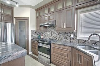 Photo 11: 12 Panamount Rise NW in Calgary: Panorama Hills Detached for sale : MLS®# A1077246