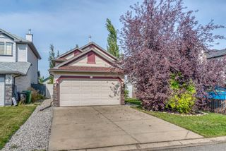 Main Photo: 151 Somerglen Common SW in Calgary: Somerset Detached for sale : MLS®# A1146768