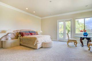 Photo 39: BONITA House for sale : 6 bedrooms : 3791 Vista Point in Chula Vista
