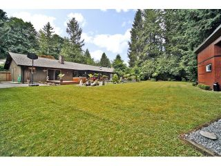 Photo 58: 34741 IMMEL Street in Abbotsford: Abbotsford East House for sale : MLS®# F1321796
