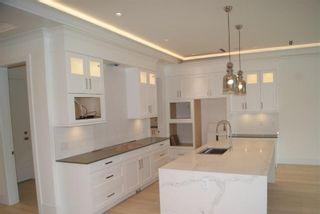 Photo 3: 255 54A Street in Delta: Pebble Hill House for sale (Tsawwassen)  : MLS®# R2544723