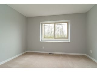 Photo 14: 1 22980 ABERNETHY Lane in Maple Ridge: East Central Townhouse for sale : MLS®# R2156977