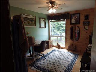 Photo 12: 5026 55 Avenue: Rimbey Detached for sale : MLS®# A1095467