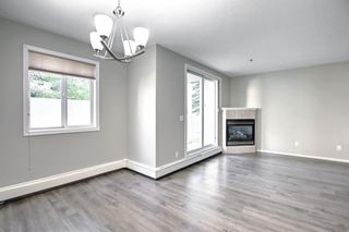 Photo 11: 1113 11 Chaparral Ridge Drive SE in Calgary: Chaparral Apartment for sale : MLS®# A1145437