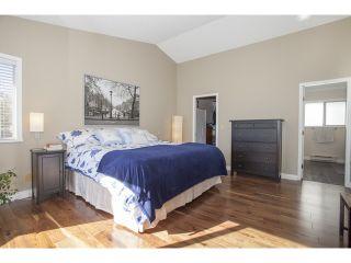 Photo 9: 13065 19 AV in Surrey: Crescent Bch Ocean Pk. House for sale (South Surrey White Rock)  : MLS®# F1437220