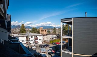 """Photo 18: 2496 ST. CATHERINES Street in Vancouver: Mount Pleasant VE Townhouse for sale in """"BRAVO ON BROADWAY"""" (Vancouver East)  : MLS®# R2452181"""