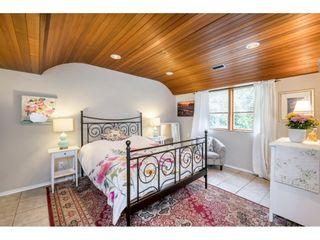 Photo 26: 4940 CEDAR Crescent in Delta: Pebble Hill House for sale (Tsawwassen)  : MLS®# R2553875