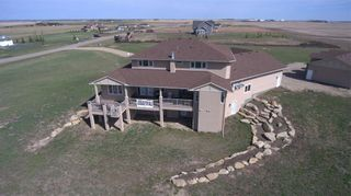 Photo 7: 270024 N2N Estates Ridge in Rural Rocky View County: Rural Rocky View MD Detached for sale : MLS®# A1137215